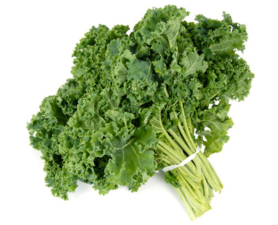-Leafy-Vegetables-On-Your-Plate-NOW-It-Will-Help-You-To-Lose-Weight ...