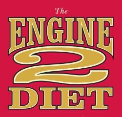 E2-Diet-Logo